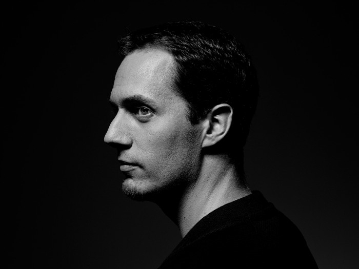 Grand Corps Malade, Mehdi Kruger