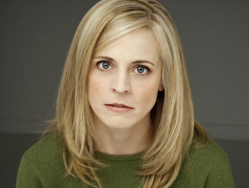 Maria Bamford -Sold Out
