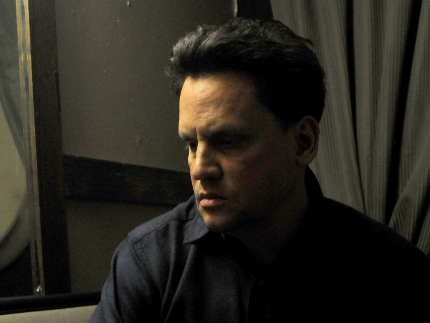 Mark Kozelek / Sun Kil Moon