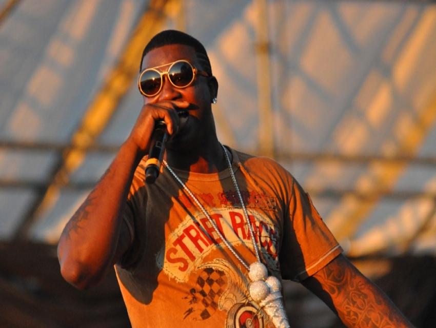 Gucci Mane, Smokepurpp