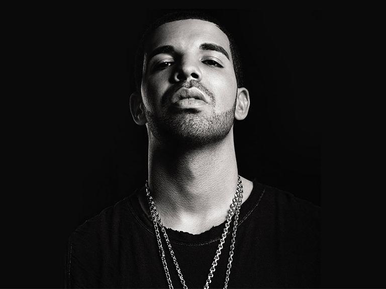 Drake Halloween Weekend