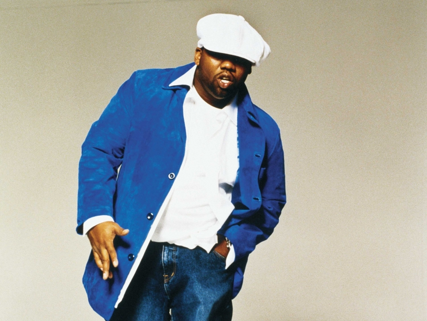 Raekwon [show Moved To Exit/in]