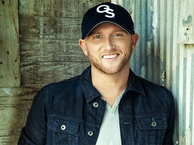 Cole Swindell, Dustin Lynch