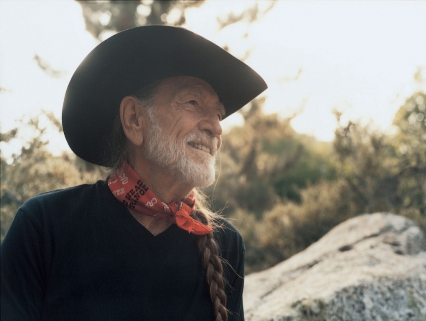 Outlaw Music Festival With Willie Nelson